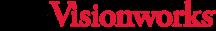 Logo of Visionworks