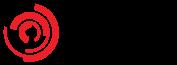 Logo of Wabtec Corporation