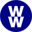Logo of Weight Watchers International