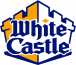 Logo of White Castle