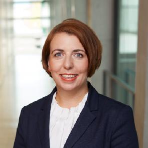 Image of Annika Kristina Bäcker