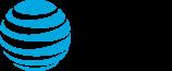 Logo of AT&T