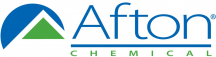 Logo of Afton Chemical