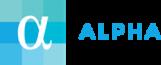 Logo of AlphaQ