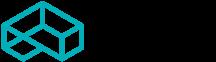 Logo of Arconic
