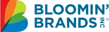 Logo of Bloomin Brands