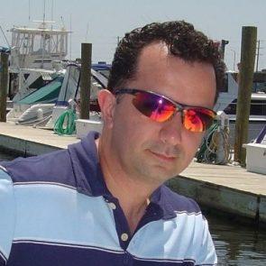 Image of Robert Contursi