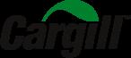 Logo of Cargill
