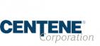 Logo of Centene