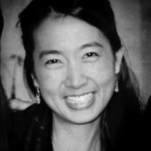 Image of Christine Chun