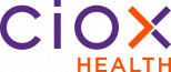 Logo of Ciox Healthcare