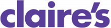 Logo of Claire's