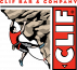 Logo of Clif Bar & Company