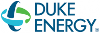Logo of Duke Energy Corporation