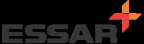 Logo of Essar Oil