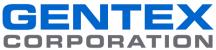 Logo of Gentex Corporation