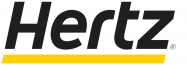 Logo of Hertz