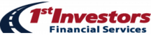 Logo of First Investors Financial Services