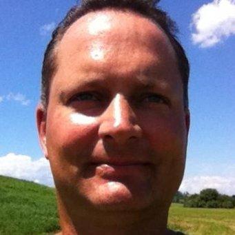 headshot of Jim Keyt