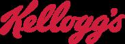 Logo of Kellogg Company