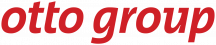 Logo of Otto Group