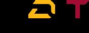 Logo of Maryland Department of Transportation, Maryland Transit Administration