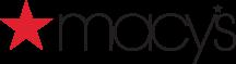 Logo of Macy's