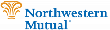 Logo of Northwestern Mutual