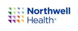 Logo of Northwell Health