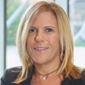 Image of Pam Abel