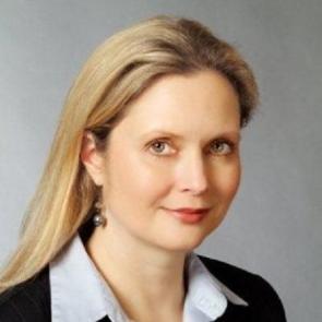 Image of Patti Girardi