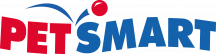 Logo of Petsmart