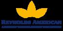 Logo of Reynolds American, Inc