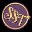 Logo of Sally Spencer-Thomas, LLC
