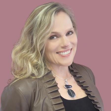 headshot of Dr. Sally Spencer-Thomas
