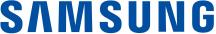 Logo of Samsung Electronics America