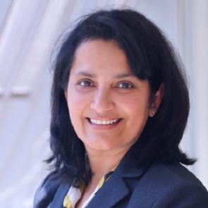 Image of Sowmya Viswanathan