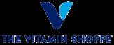Logo of The Vitamin Shoppe