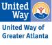 Logo of United Way of Greater Atlanta