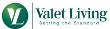 Logo of Valet Living