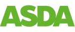 Logo of Asda