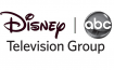 Logo of Disney/ABC Television Group