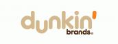 Logo of Dunkin' Brands Inc.