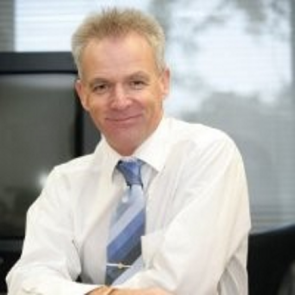 Image of John Green