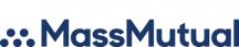Logo of MassMutual