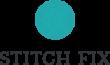 Logo of Stitch Fix