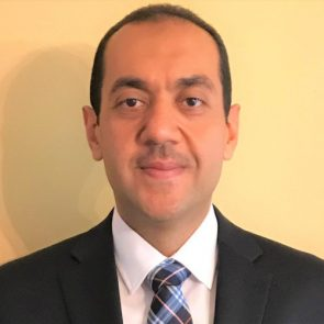 Image of Aly Elmowafi