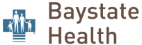 Logo of Baystate Health
