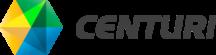Logo of Centuri Construction Group