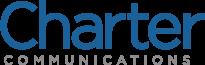 Logo of Charter Communications